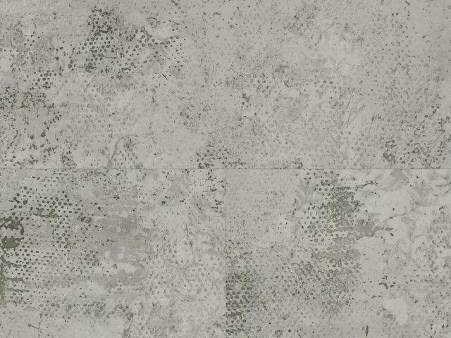 Designbelag Beluga new stone zum Klicken auf HDF-Trägerplatte Aqua Protect - Sherbrooke Stone, BEL142