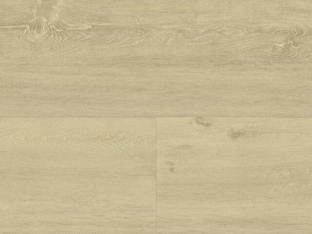 Designbelag Beluga new wood xl zum Klicken auf HDF-Trägerplatte Aqua Protect - Nanaimo Oak, BEL125
