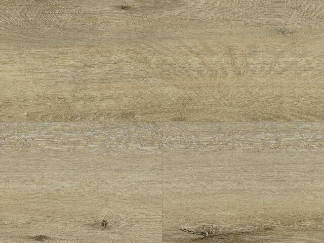 Designbelag Beluga new wood xl zum Klicken auf HDF-Trägerplatte Aqua Protect - Moncton Oak, BEL126