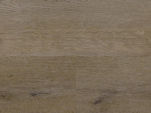 Designbelag Beluga new wood xl zum Klicken auf HDF-Trägerplatte Aqua Protect - Columbia Oak, BEL130