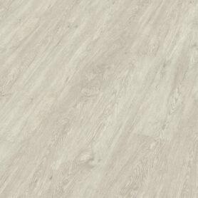 Designbelag Palazzo wood zum Kleben – Alpine Oak, 150180