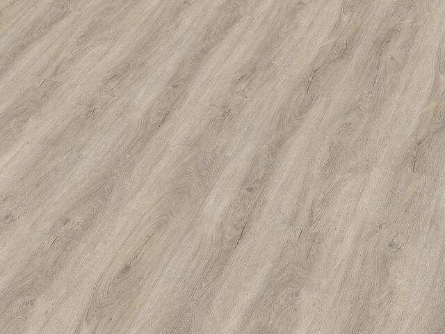 Designbelag Palazzo wood zum Kleben - Pescara Oak, 150200