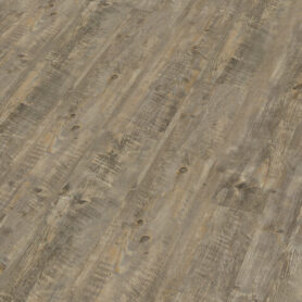 Designbelag Palazzo wood zum Kleben – Milford Oak, 150260