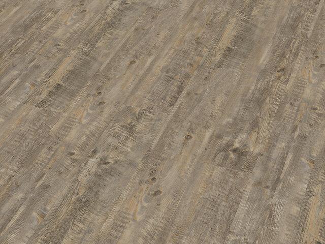 Designbelag Palazzo wood zum Kleben - Milford Oak, 150260