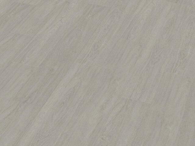 Designbelag Palazzo wood zum Kleben - Arona Oak, 150300