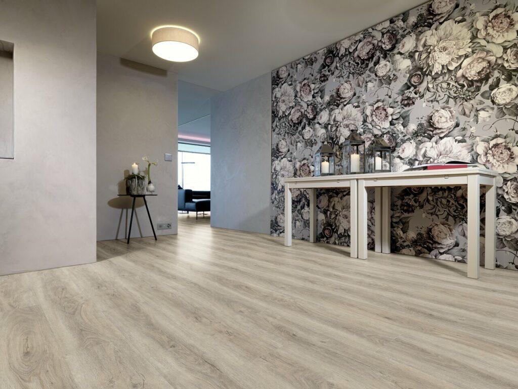 Designbelag Palazzo wood zum Klicken - Pescara Oak, 150200