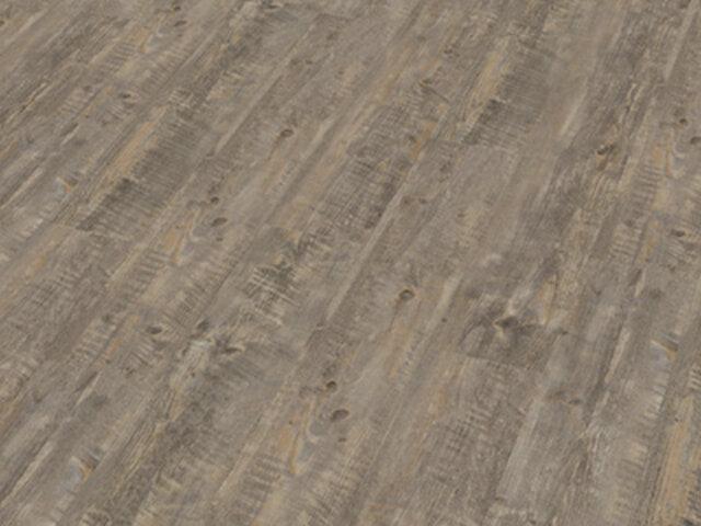 Designbelag Palazzo wood zum Klicken - Milford Oak, 150260