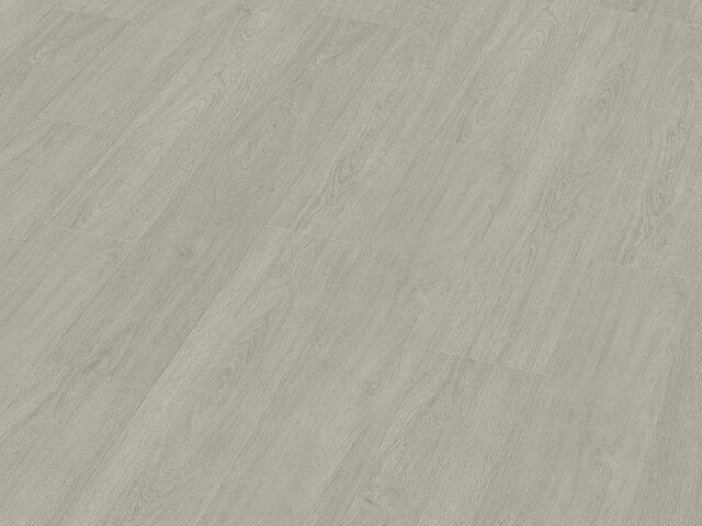 Designbelag Palazzo wood zum Klicken - Arona Oak, 150300