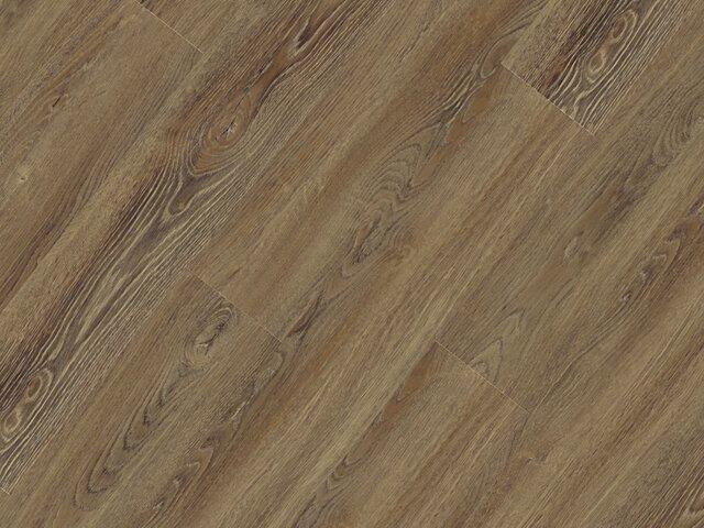 Designbelag Adamo wood - Eiche Venlo, 348501