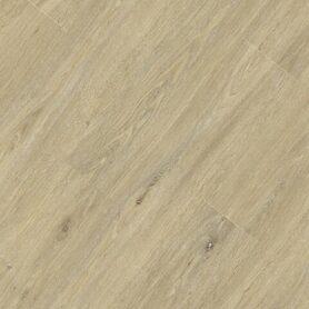 Designbelag Adamo wood – Eiche Delft, 348503