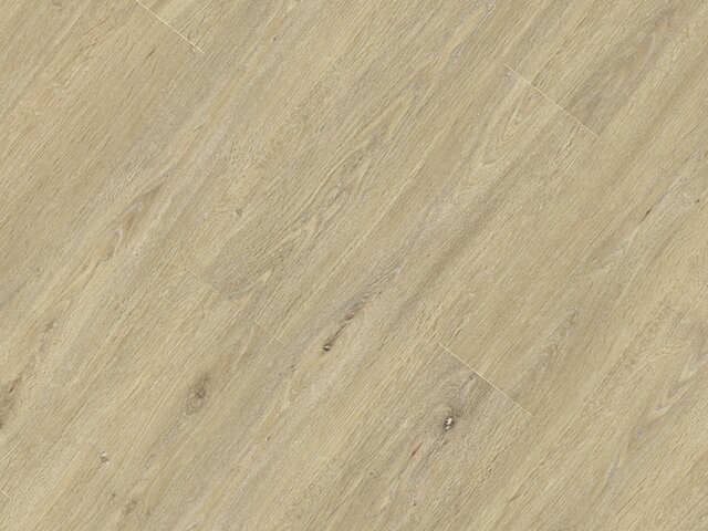 Designbelag Adamo wood - Eiche Delft, 348503