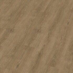 Designbelag Adamo wood – Eiche Almere, 348506
