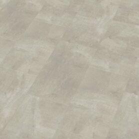 Designbelag Adamo stone – Cement Velsen, 348508