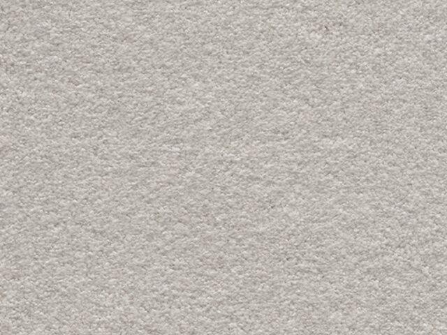 Teppichboden Intense - 09