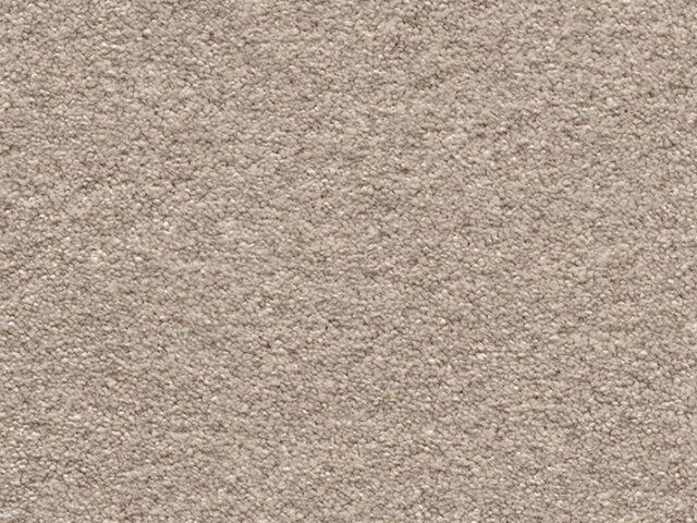 Teppichboden Intense - 36