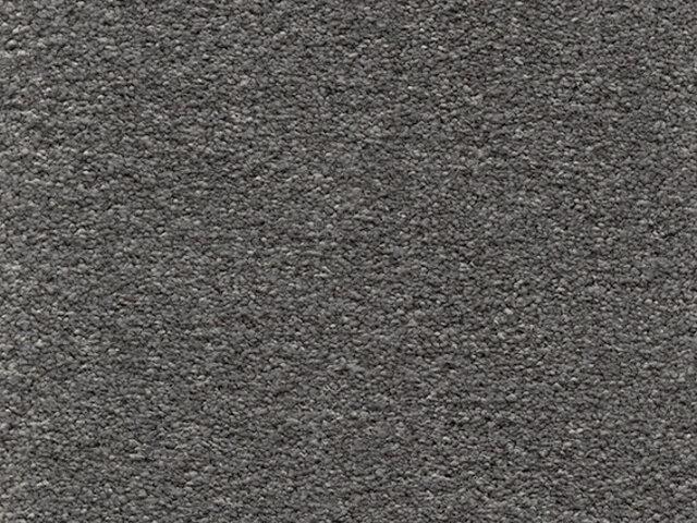 Teppichboden Intense - 97