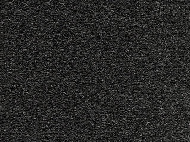 Teppichboden Intense - 98