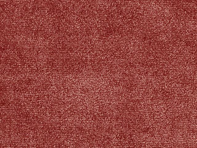 Teppichboden Amica - 10