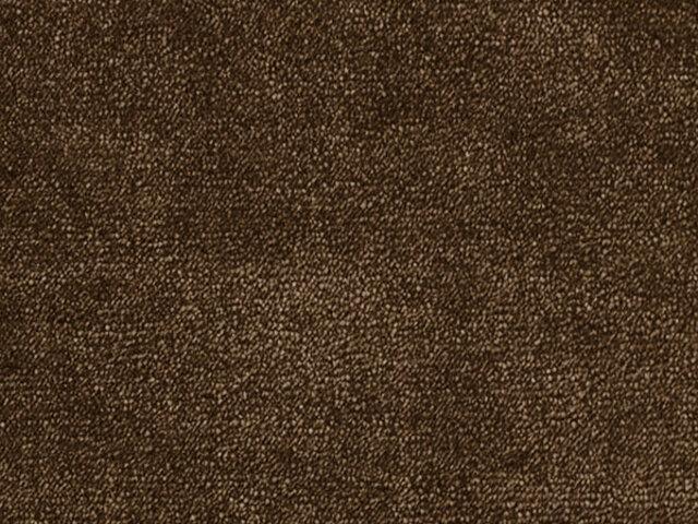 Teppichboden Amica - 44
