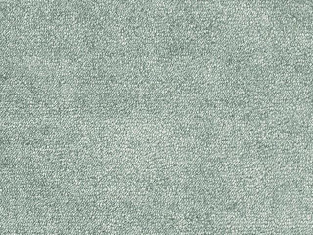 Teppichboden Amica - 74