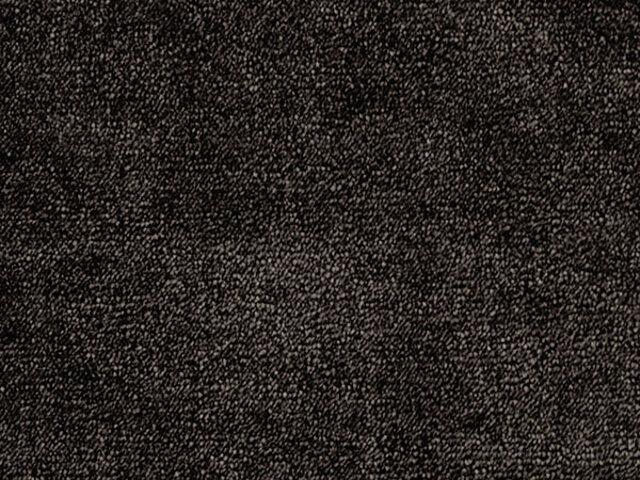 Teppichboden Amica - 99