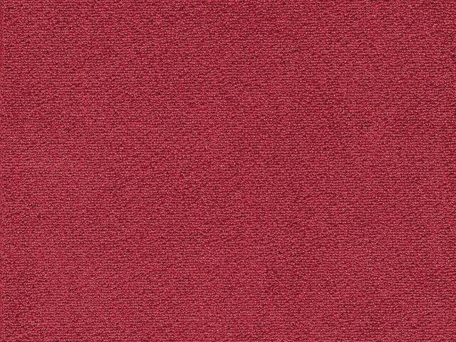Teppichboden Loretta - 1P16