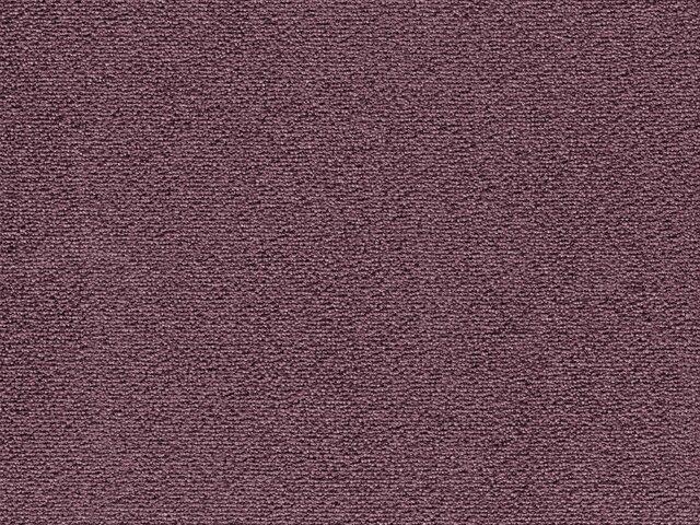 Teppichboden Loretta - 1P17