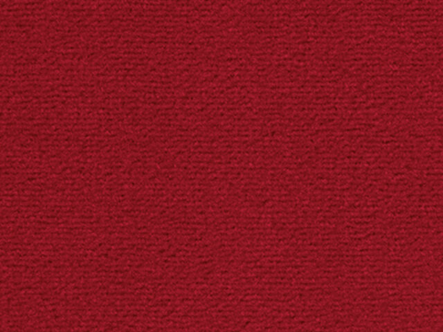 Teppichboden Patio - 1P15