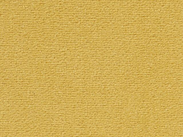 Teppichboden Patio - 2F57
