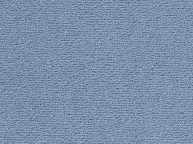 Teppichboden Patio - 3R33