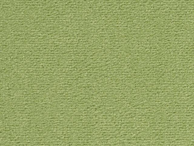 Teppichboden Patio - 4H17