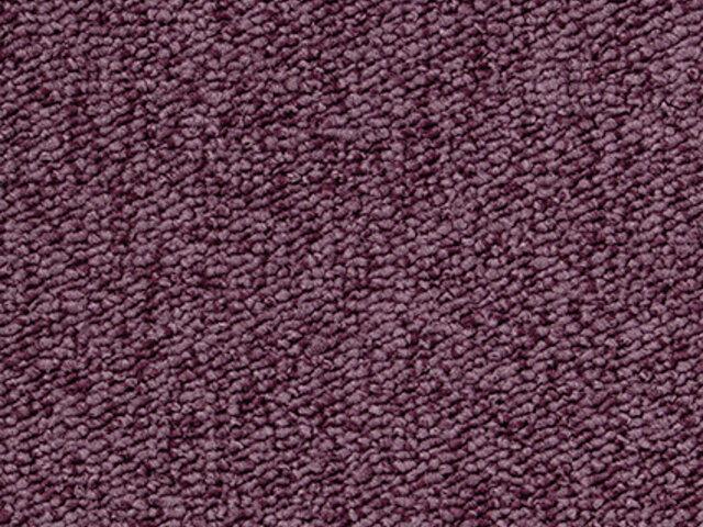 Teppichboden Saigon - 1P13