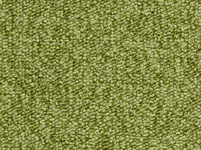 Teppichboden Saigon - 4H16