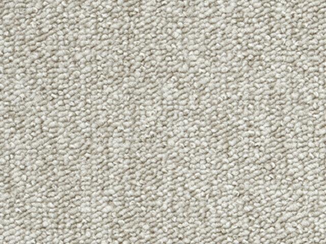 Teppichboden Saigon - 6C89