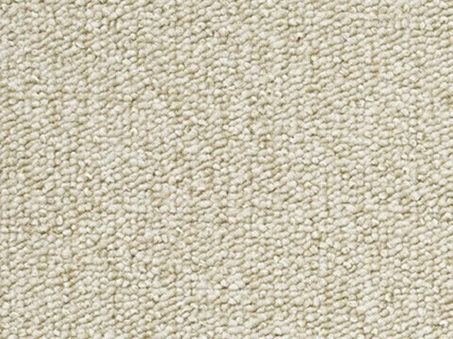 Teppichboden Saigon - 8K60