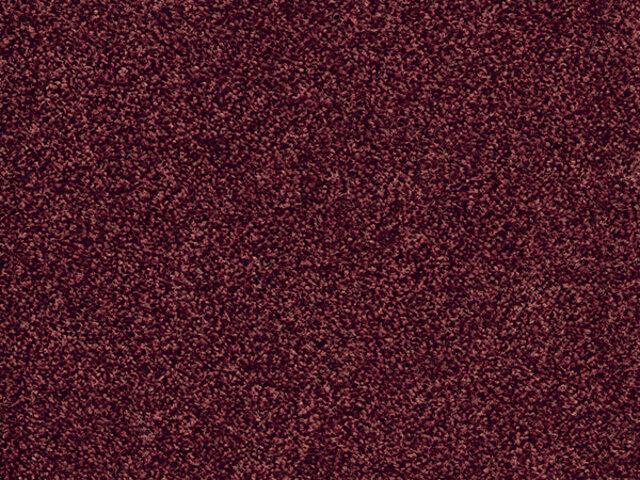 Teppichboden Inca - 12