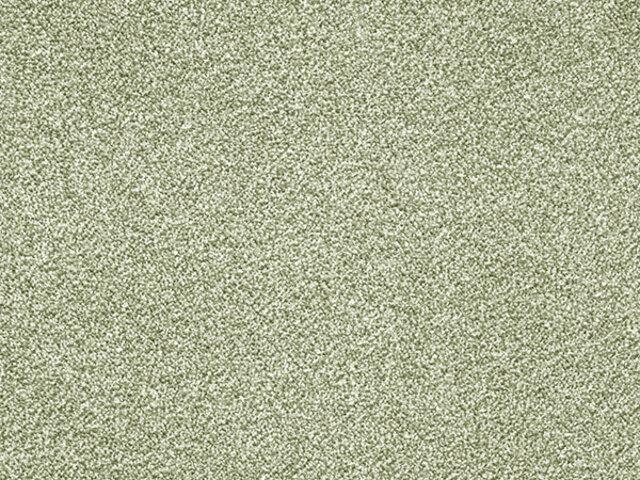 Teppichboden Inca - 20