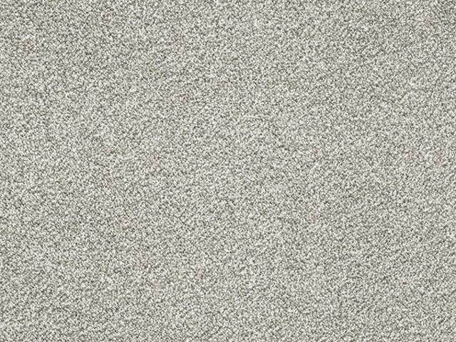 Teppichboden Inca - 39