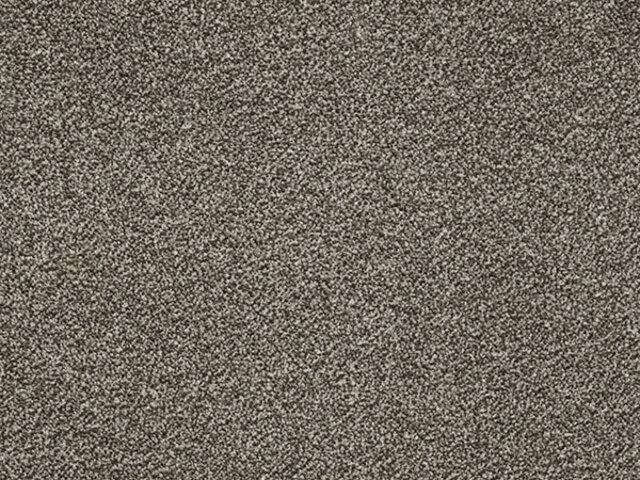 Teppichboden Inca - 45