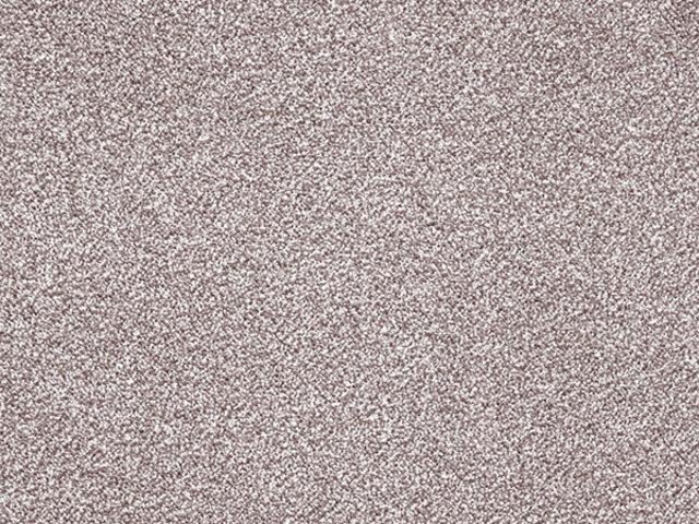 Teppichboden Inca - 60