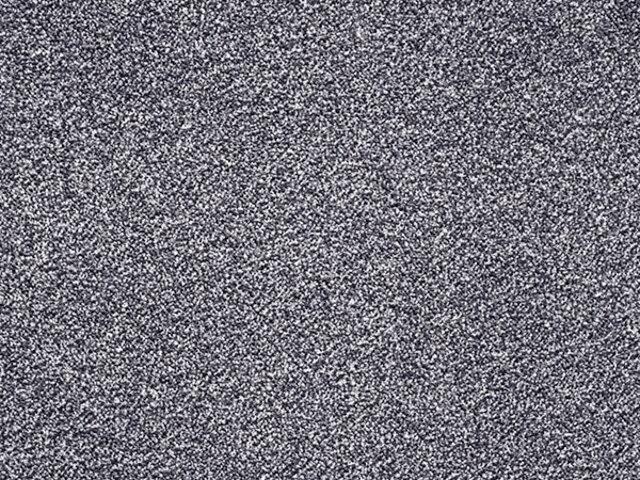 Teppichboden Inca - 71