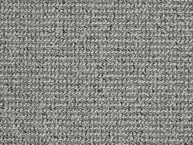 Teppichboden Olymp - 95