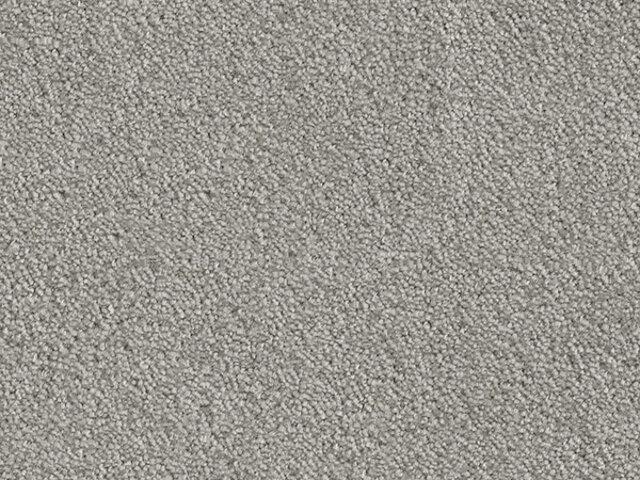 Teppichboden Reef - 09