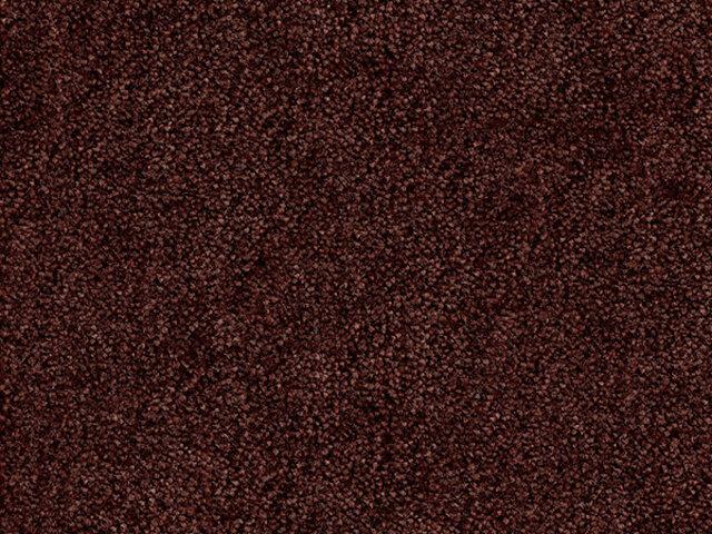Teppichboden Reef - 10