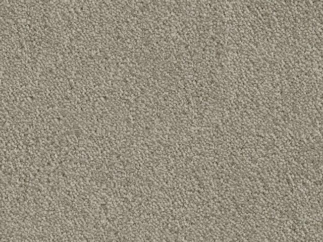 Teppichboden Reef - 37