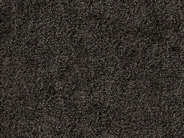 Teppichboden Reef - 44