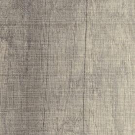 Laminatboden Woody new – Sacramento Oak, wn0009
