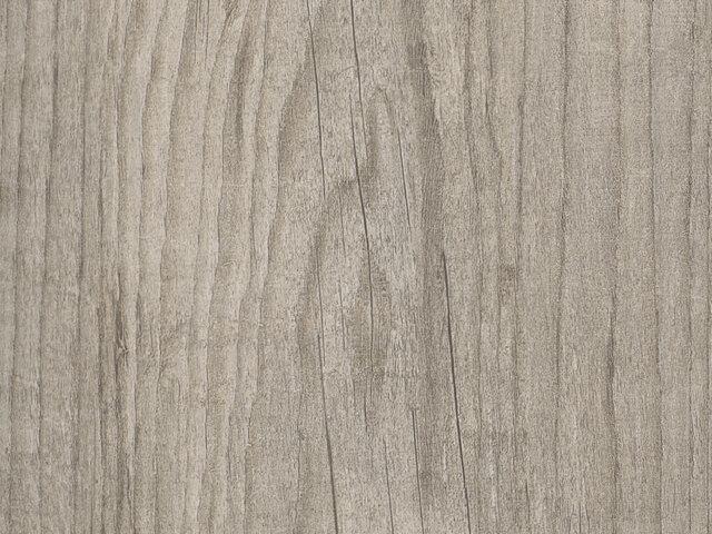 Laminatboden Woody new+ - Amarillo Pine, wnc018