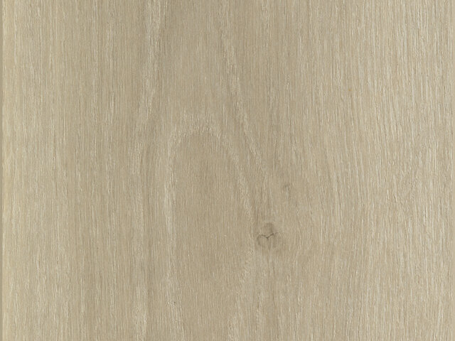 Laminatboden Oak Gallery Format M - Calm Oak beige, MV4165