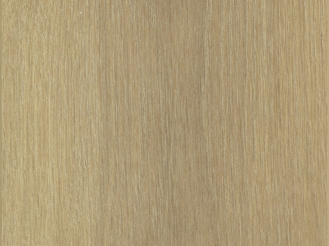 Laminatboden Oak Gallery Format M - Calm Oak brown, MV4166
